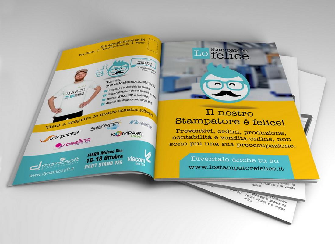 brochure_doppio_punto_metallico3